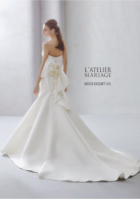 LATELIER_MARIAGE1