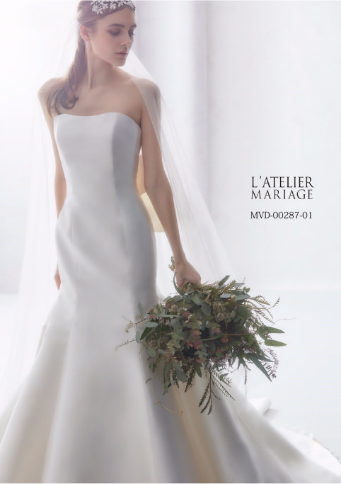 LATELIER_MARIAGE2
