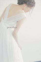 poetika1_thumb