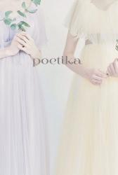 poetika2_thumb