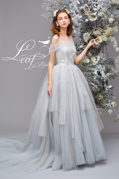 y-Leaf_for_Brides3
